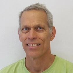 Hank Pellissier