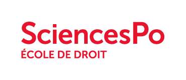Ecole de Droit de Sciences Po